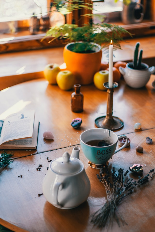 cup-of-tea-3539892.jpg